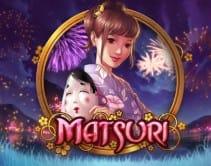 Matsuri