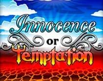 Innocence or Temptation