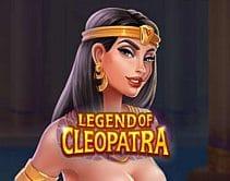 Legend of Cleopatra